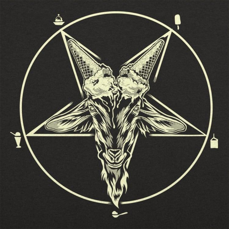 Dairy Devil