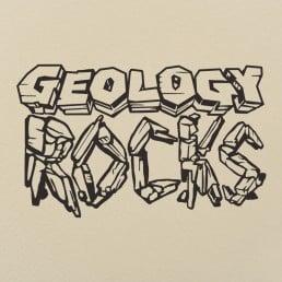 Geology Rocks