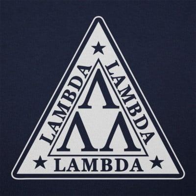 Lambda Lambda Lambda T Shirt 6 Dollar Shirts