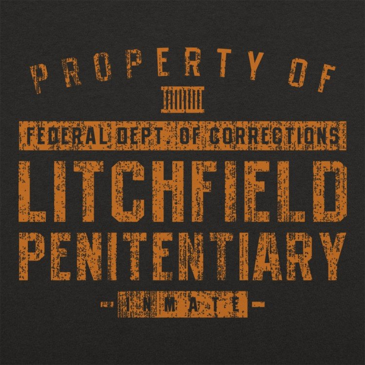 Property Of Litchfield