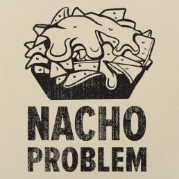 Nacho Problem
