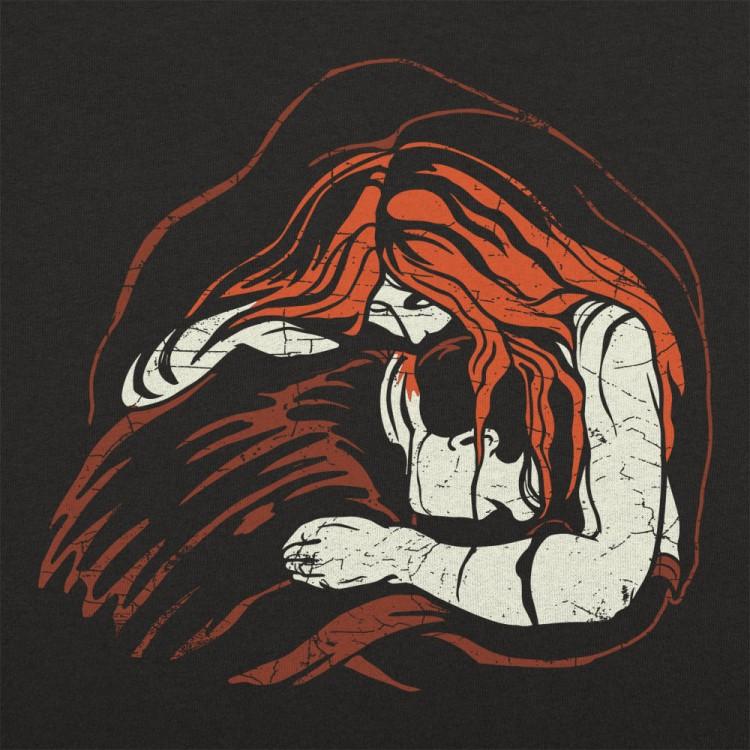 Vampyre Munch