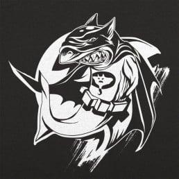 Shark Knight