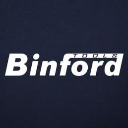 Binford Tools