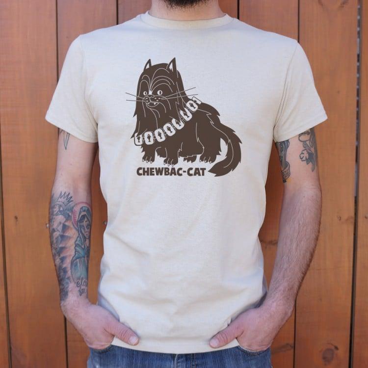 Chewbac-Cat