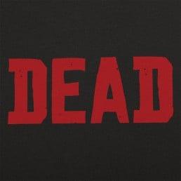 fe821439 6 Dollar Shirts