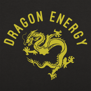 Dragon Energy