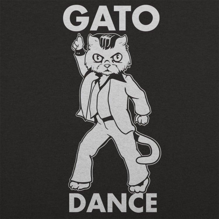 Gato Dance