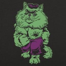 Hul-Kat