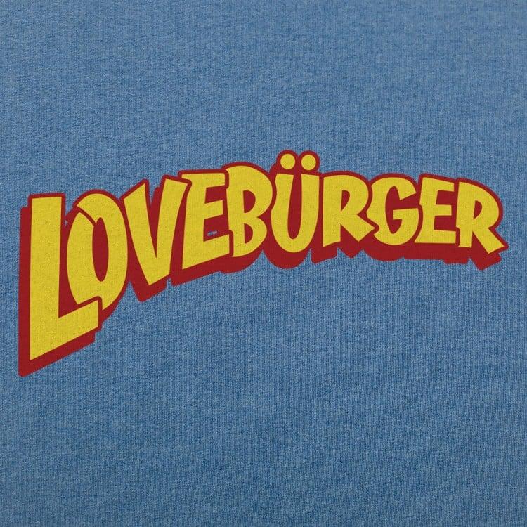 Loveburger