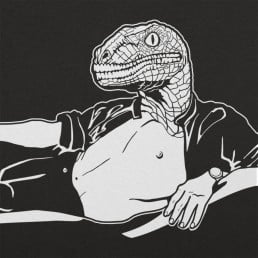 Malcolm Raptor