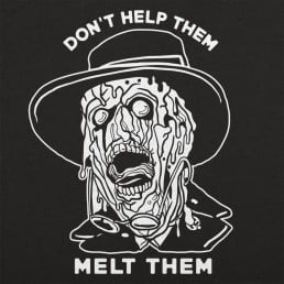 Melt Them