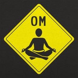 Om Sign