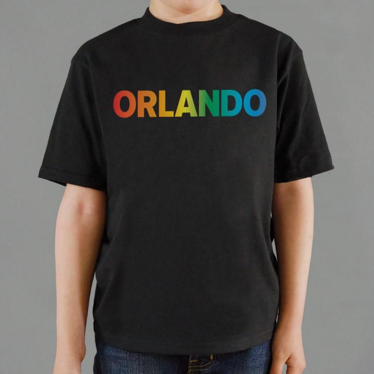 Orlando Benefit Graphic