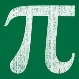 0664adfe38fb6 Pi Symbol.  6.