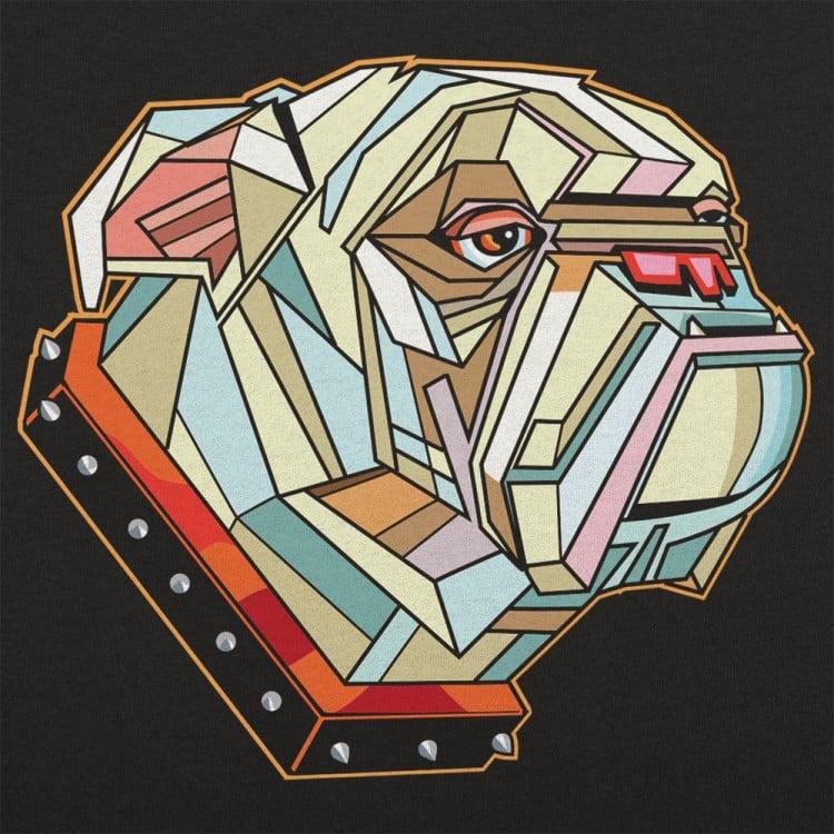 Polygon Bulldog