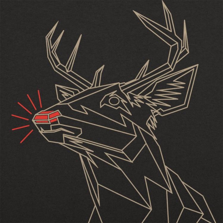 Polygon Rudolph