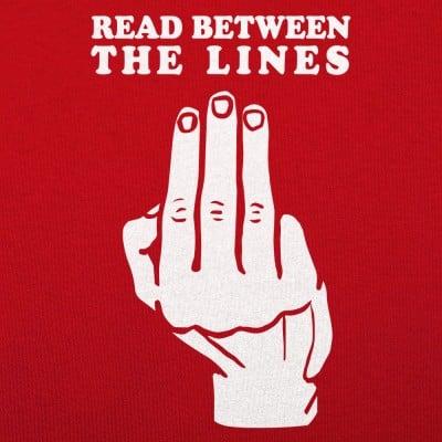 [Image: readbetweenlines-t-shirt-red-deepred-swatch-400x400.jpg]
