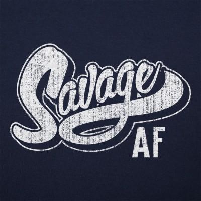 0c7c0d76f0fc Savage AF T-Shirt