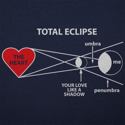 Total Eclipse T Shirt 6 Dollar Shirts