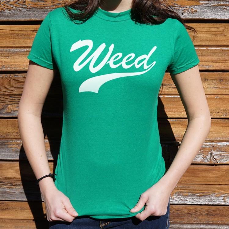 weed-luckygreen-750x750.jpg