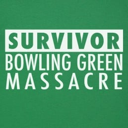 Bowling Green Survivor