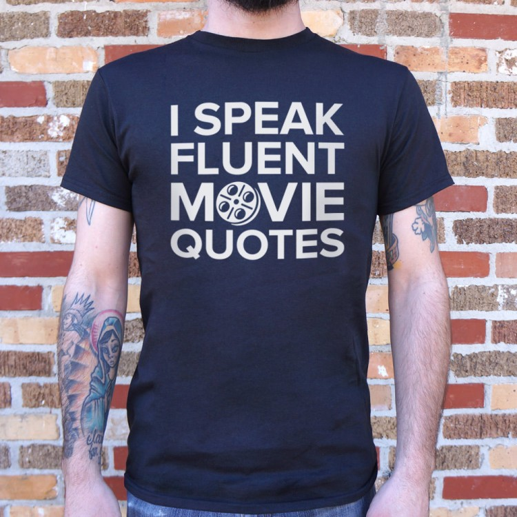 watch i am fluent in movie quotes movie in english with english subtitles in 1440p