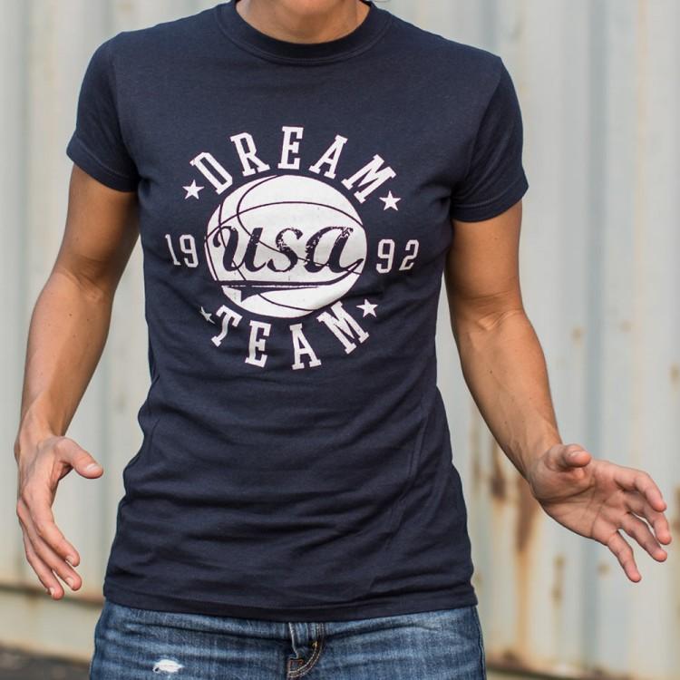 dream team 39 92 t shirt 6 dollar shirts