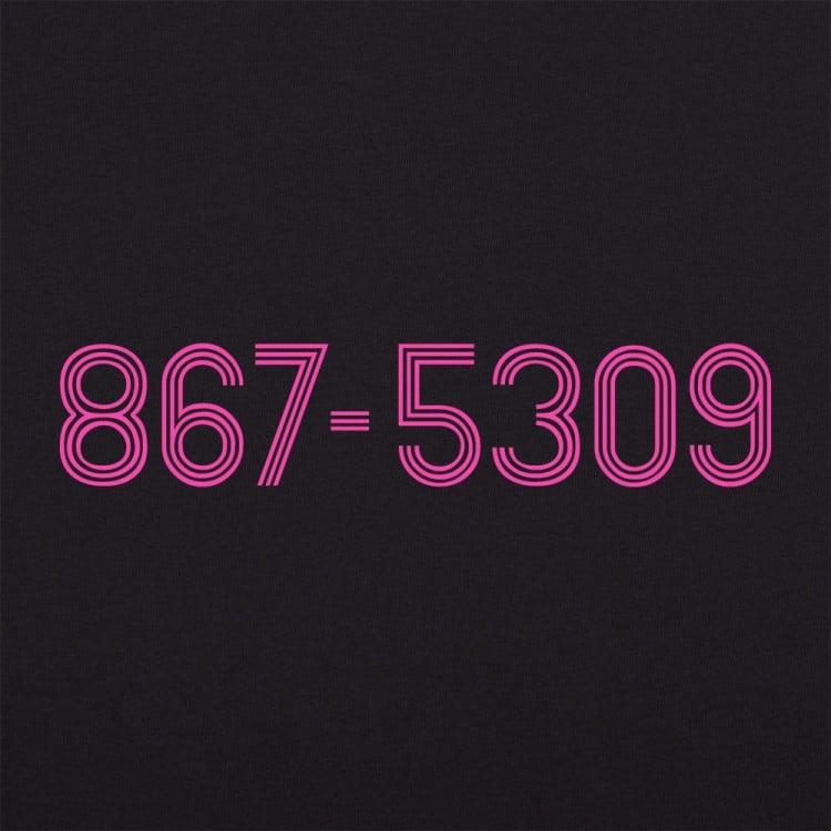 867-5309