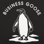 Business Goose