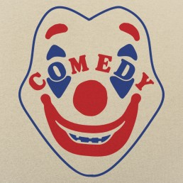 Comedy Clown