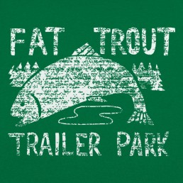 Fat Trout Trailer Park