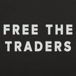 Free The Traders