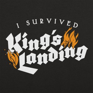 I Survived King's Landing