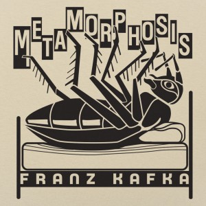 Kafka Metamorphosis