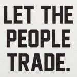 Let The People Trade