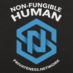 NESS Non-Fungible Human