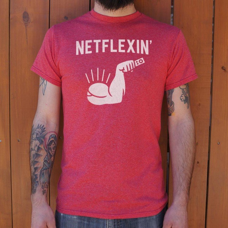 6 Dollar Shirts. , likes · 7, talking about this. High-quality, silk-screened tees for only $6 each—GET 10 TEES FOR $50!