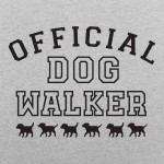 Official Dog Walker