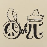 Peace of Pi