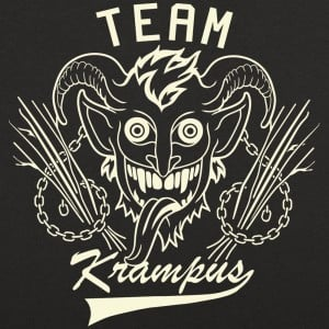 Team Krampus