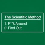 Scientific Method, Find Out
