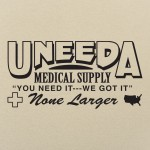 UNEEDA Medical Supply