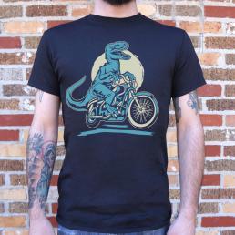 Raptor Cycle