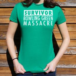 Bowling Green Survivor