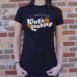 4a4986ec99fb Girls Tees   6 Dollar Shirts