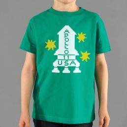 0b3f772b5291 Kids Tees   6 Dollar Shirts